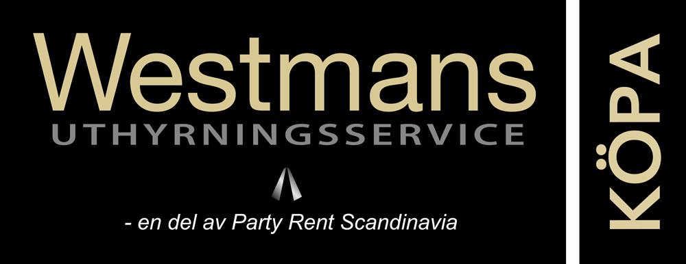 shop.westmans.se